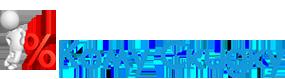 KomuSkidku.com.ua - Все скидки в Киеве и Украине. Акции, скидки, купоны, купон на скидку, скидочные купоны