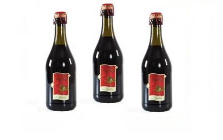 Настоящее итальянское вино Fragolino Gelsi со скидкой до 45%!